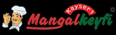 Kayseri Mangal Keyfi | 0 352 331 0 332